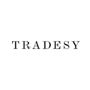 Tradesy Coupon