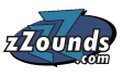 ZZounds Coupon