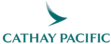 Cathay Pacific Coupon