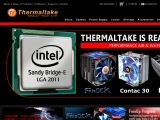 Thermaltake Coupon