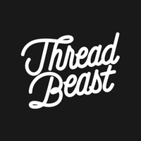 ThreadBeast Coupon