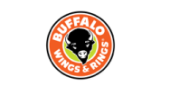 Buffalowingsandrings Coupon