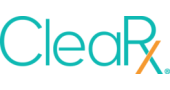CleaRx Coupon