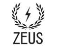 Zeusbeard Coupon