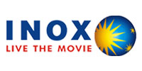 INOX Movies Coupon