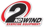 2nd Wind Exercise Coupon