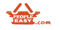 PeopleEasy Coupon