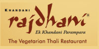 Rajdhani Coupon