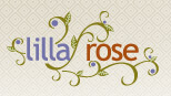 Lilla Rose Coupon