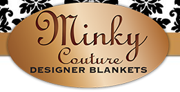 Minky Couture Coupon