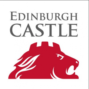 Edinburgh Castle Coupon