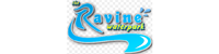 The Ravine Waterpark Coupon