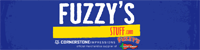Fuzzy's Taco Shop Coupon