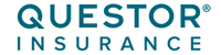 Questor Insurance Coupon