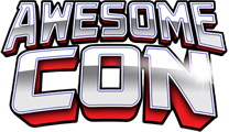 Awesome Con Coupon