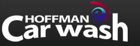 Hoffman Car Wash Coupon