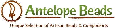 Antelope Beads Coupon