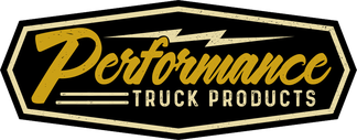 Performance Truck Products Coupon