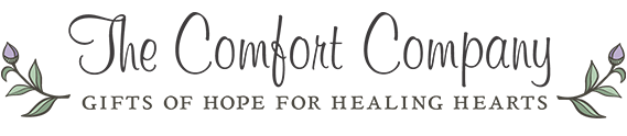 The Comfort Company Coupon