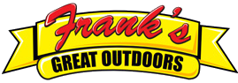 Frank's Great Outdoors Coupon