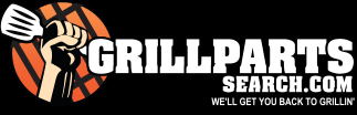 Grillpartssearch Coupon