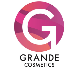 Grande Cosmetics Coupon