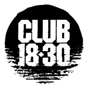Club 18-30 Coupon