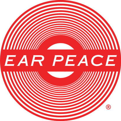 EarPeace Coupon