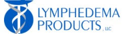 Lymphedema Products Coupon