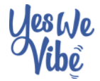 YesWeVibe Coupon
