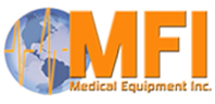 MFI Medical Equipment Coupon