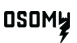 OSOM Coupon