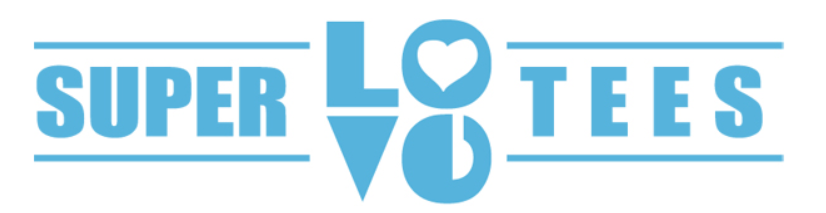 Super Love Tees Coupon