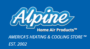 Alpine Home Air Products Coupon