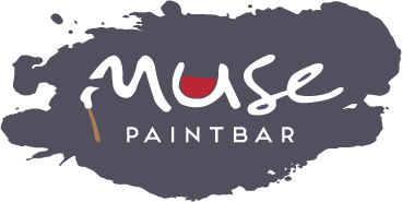 Muse Paintbar Coupon