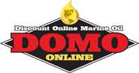 Domo Online Coupon