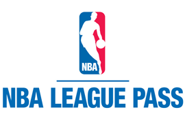 NBA League Pass Coupon