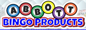 Abbott Bingo Products Coupon