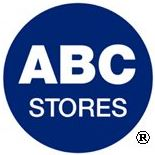 Abcstores Coupon