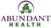 Abundant Health Coupon