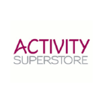Activity Superstore Coupon