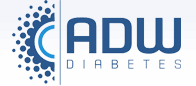 ADW Diabetes Coupon