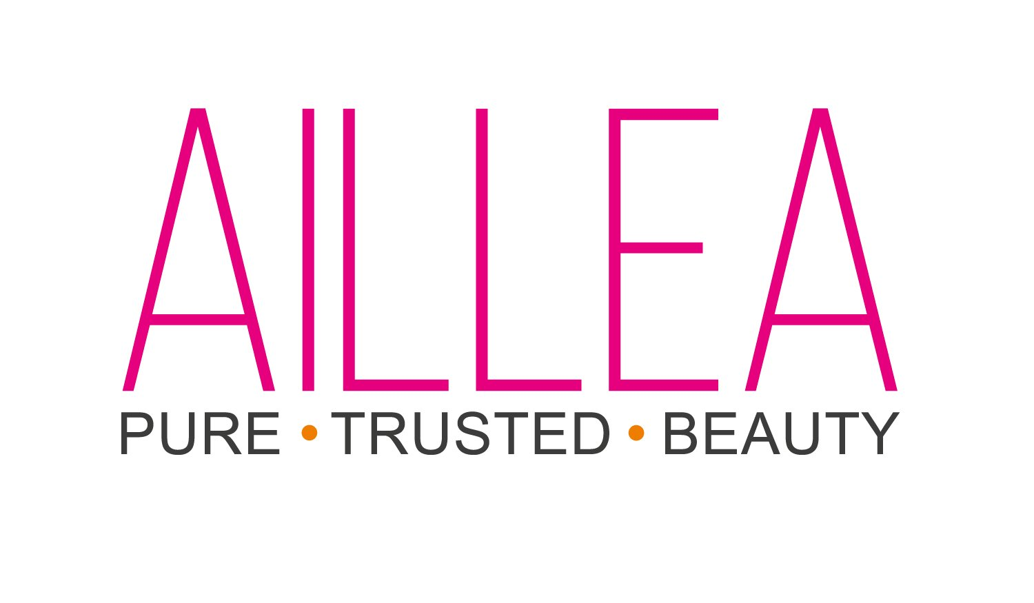 Aillea Coupon
