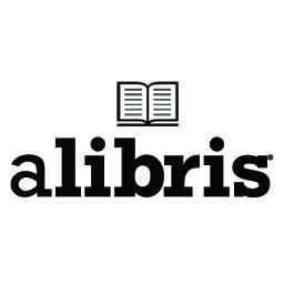 Alibris UK Coupon
