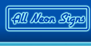 All Neon Signs Coupon