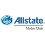 All State Motor Club Coupon