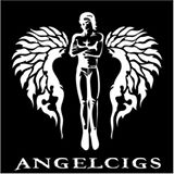 Angel Cigs Coupon