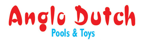 Anglo Dutch Pools And Toys Coupon