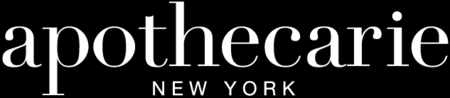 Apothecarie New York Coupon