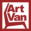 Artvan Coupon